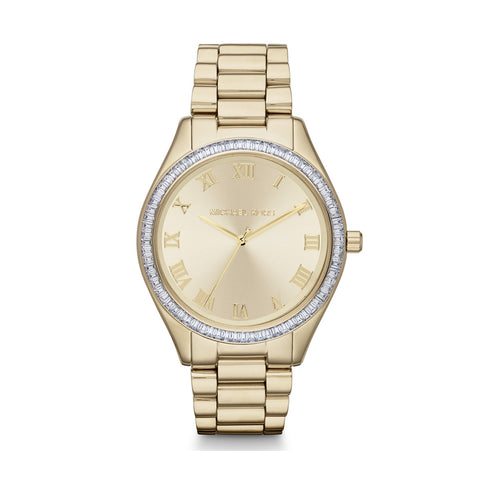 Michael Kors MK3244 Ladies Watch