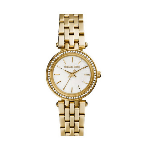 Michael Kors  MK3325 Darci Ladies Watch