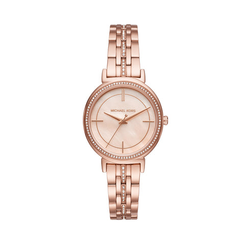 Michael Kors MK3643 Cinthia Ladies Watch