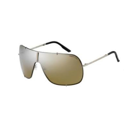 Carrera KJC-KB 120 Flag 7 Men's Sunglasses