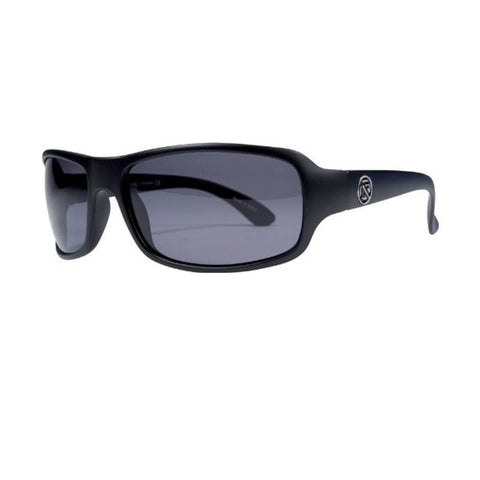 Filtrate LINO Unisex Sunglasses