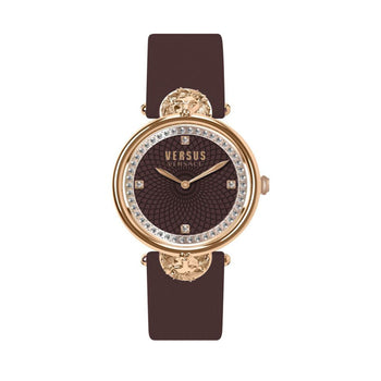 Versus Versace VSP331518 Victoria Harbour Ladies Watch