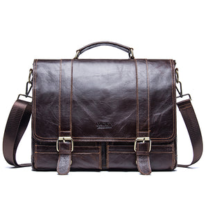 The Luxury Vintage Bag