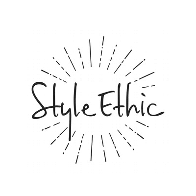 New Plus-Friendly Ethical Brand