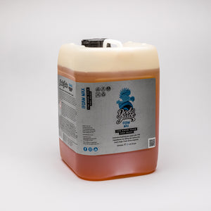 iFoam Max 1 litre/5 litres - TFR snow foam (aggressive pre-wash for max cleaning performance)