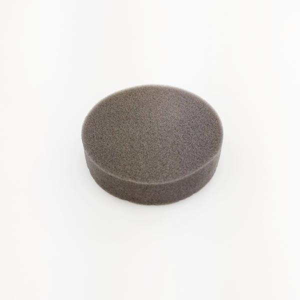 Standard Foam Applicator Pad - wax and polish/liquids foam applicator disc