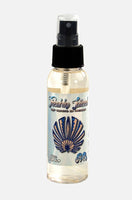 Light Fantastic Fragrance 100ml - coconut spray air freshener