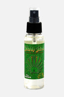 Rainforest Rub Fragrance 100ml - watermelon spray air freshener