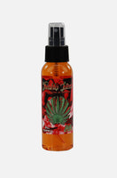 Strawbapple Fragrance 100ml - strawberry & apple spray air freshener