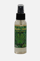 Sour Power Fragrance 100ml - apple spray air freshener