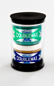 Detailing World/Dodo Juice Double Wax Runout Edition 400ml - charity wax OFFER