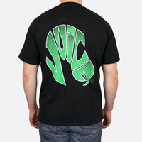 Dodo Juice Logo T-Shirt - black