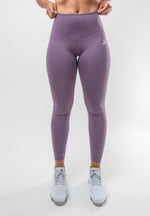 Sculpt Lilac Leggings