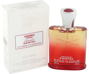 Original Santal -  Millesime Spray for Women By Creed