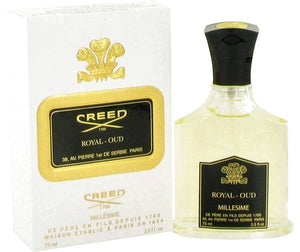 Royal Oud - Millesime  Spray for Women By Creed