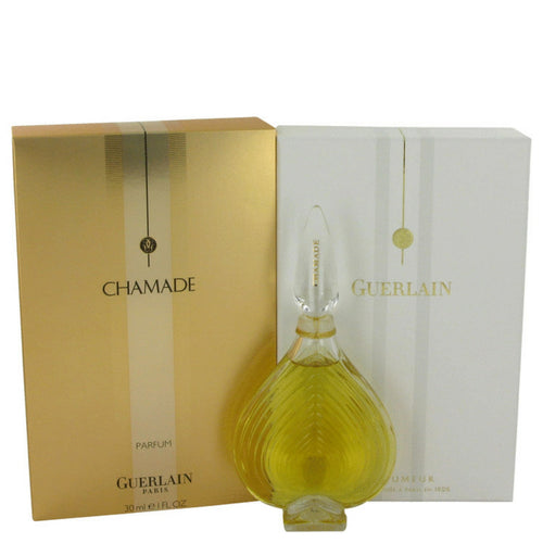 Chamade Pure Perfume By Guerlain - Maison Nearby