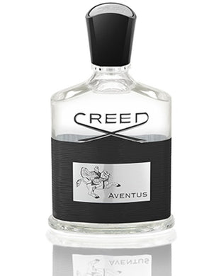 Aventus Millesime - 4 oz Eau de Parfum Spray By Creed
