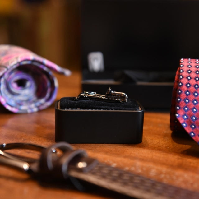 Accesorii Alberto Suits and Tailoring