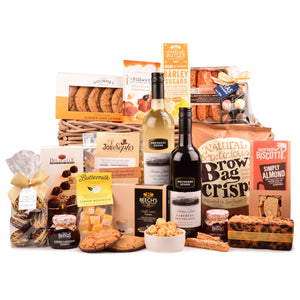 The Holywood - MoFe Hampers