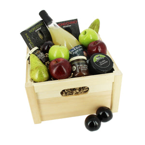 The Fruity Ploughmans - MoFe Hampers