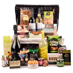 The Westhouse - MoFe Hampers