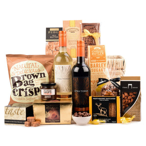 The Merrington - MoFe Hampers