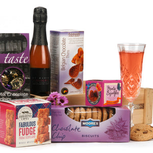 HAMPER 119 - MoFe Hampers