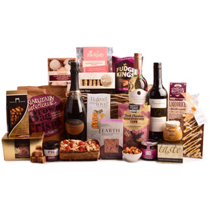 The Castlereagh - MoFe Hampers