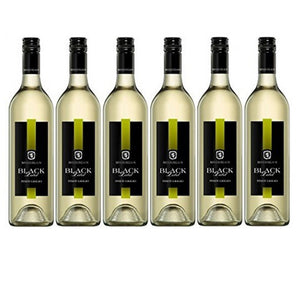McGuigan Black Label Pinot Grigio AU016 - MoFe Hampers
