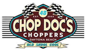 Chop Docs Choppers