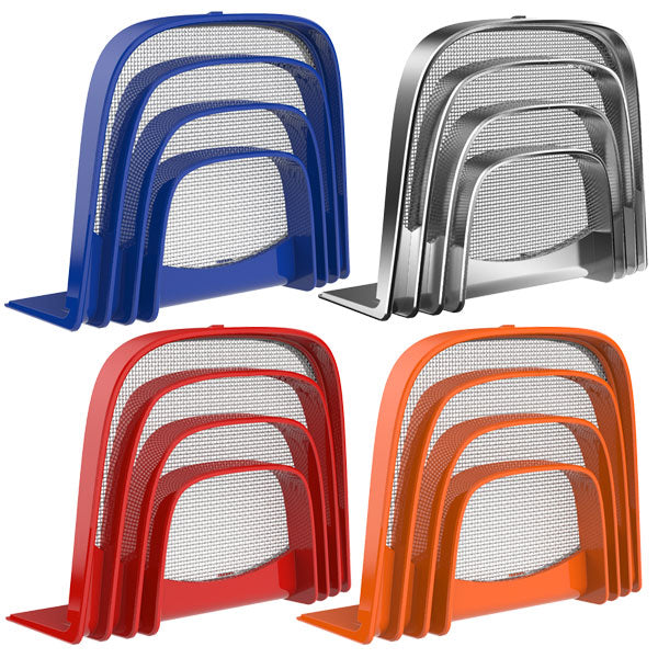 Sport Grill (pack of 4)