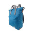 Roka Bags | Bantry B | Blue | Backpack