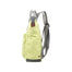 Roka Bags | Bantry B | Yellow | Backpack