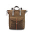 Roka Bags | Bantry C | Brown | Backpack