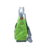 Roka Bags | Bantry C | Green | Backpack