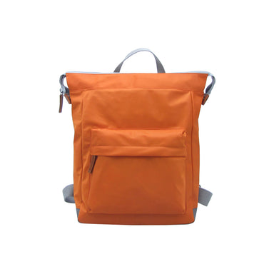 Roka Bags | Bantry H | Orange | Backpack