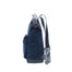 Roka Bags | Bantry H | Blue | Backpack