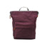 Roka Bags | Bantry H | Purple | Backpack