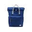 Roka Bags | Canfield B | Blue | Backpack