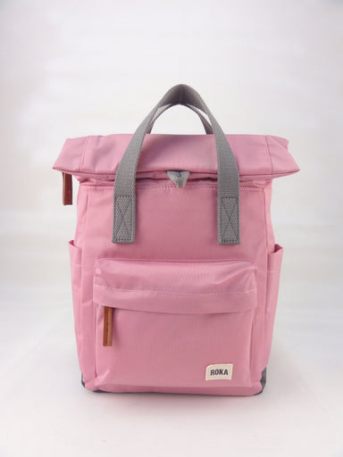 Canfield B Antique Pink