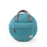 Paddington B - Back Pack Petrol