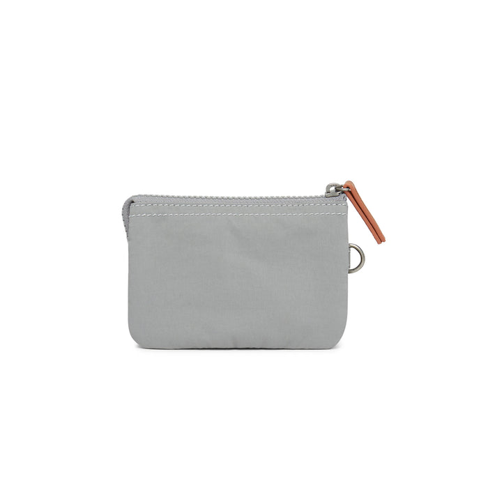 Roka London | Roka Bags | Wallet | Grey