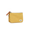 Roka London | Bags | Wallet | Carnaby | Yellow
