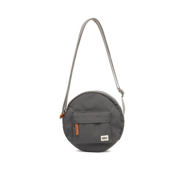 Paddington B Crossbody Sustainable Carbon