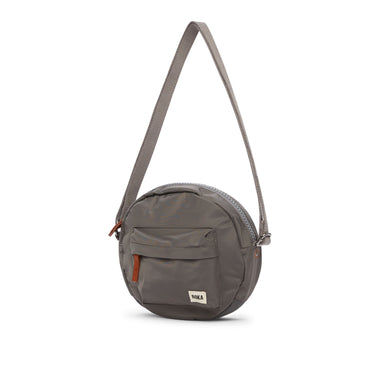 Roka Bags | Crossbody Bags | Grey Paddington