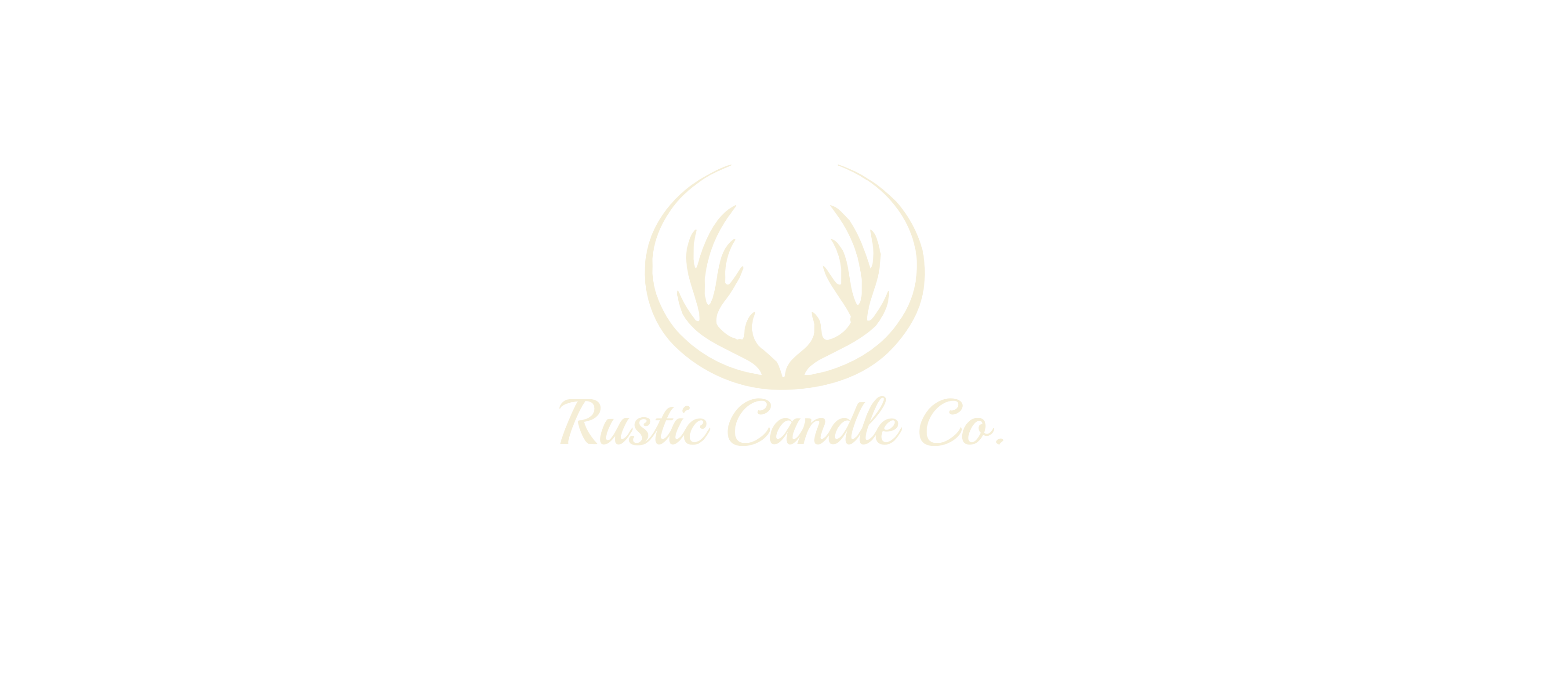 Rustic Candle Co