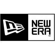 93 NEW ERA® Ball Cap