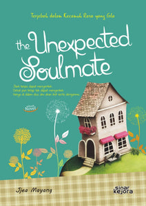 The Unexpected Soulmate