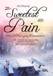 Sweetest Pain