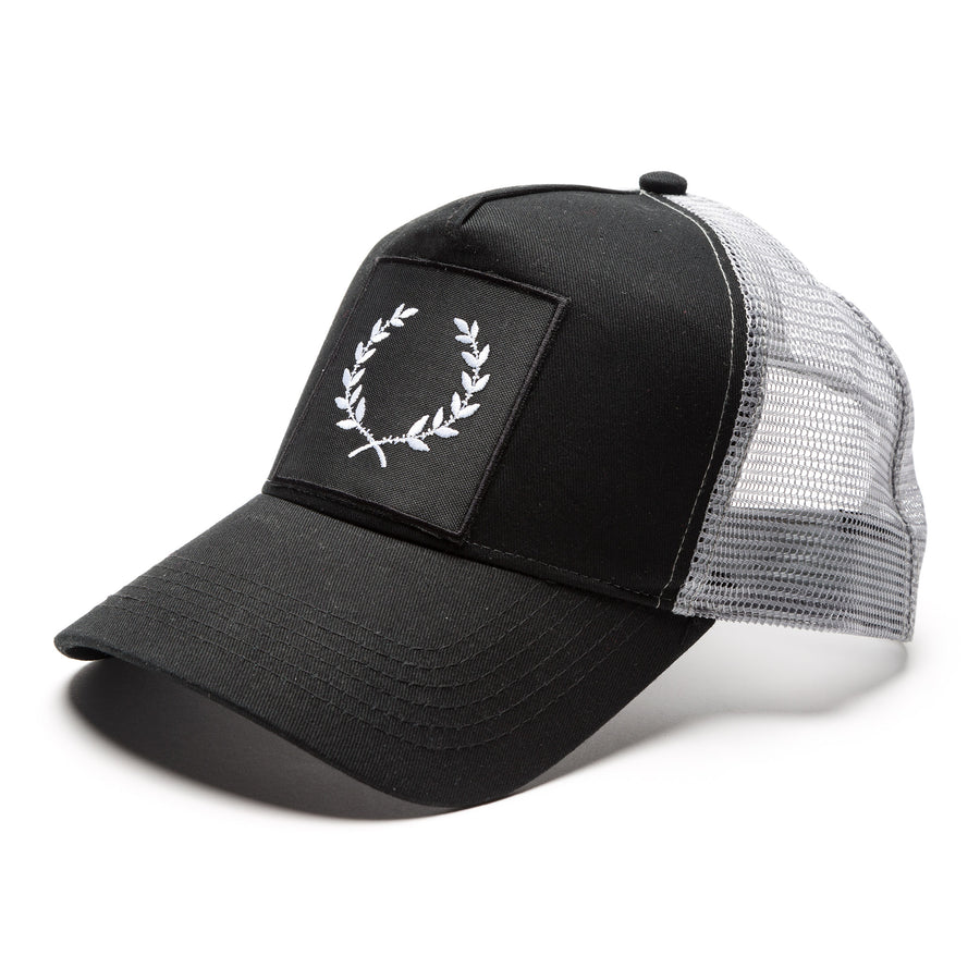 GORRA WINNER TRUCKER
